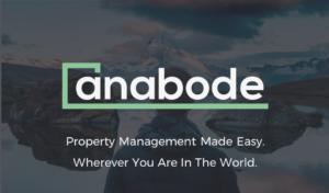 Anabode