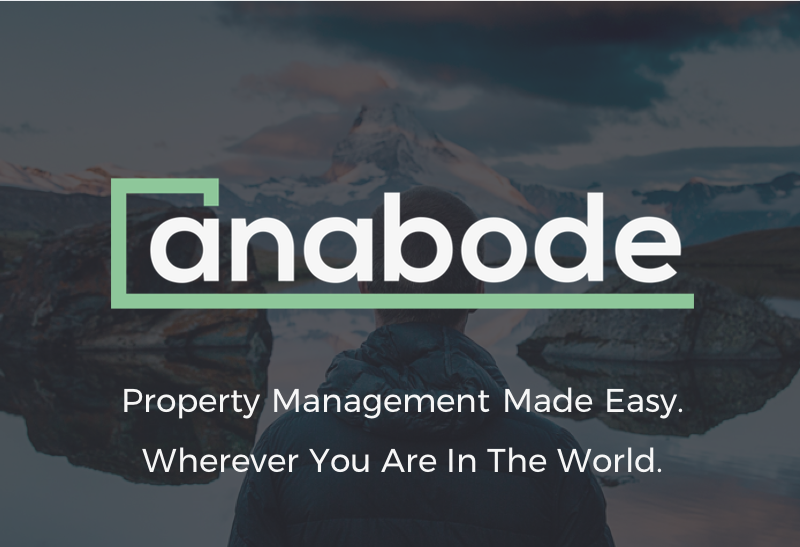 Anabode v1.0.8 is Now Live!